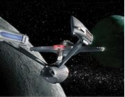 Enterprise-A Varba II