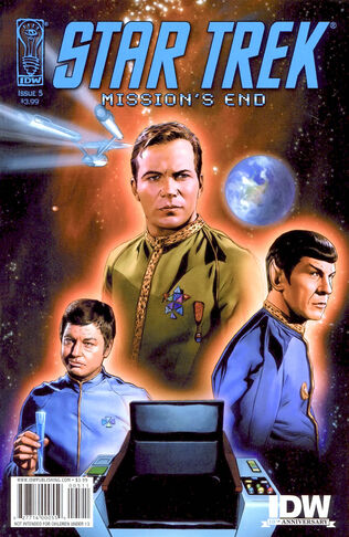 File:Mission's End 5.jpg