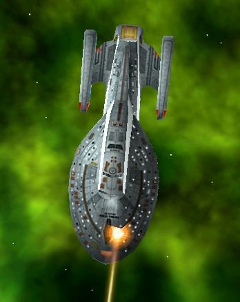 File:USS Dervish 2377.jpg