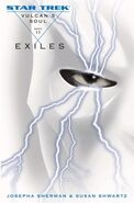 Exiles2006