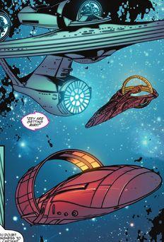 File:Vulcan scout ship.jpg