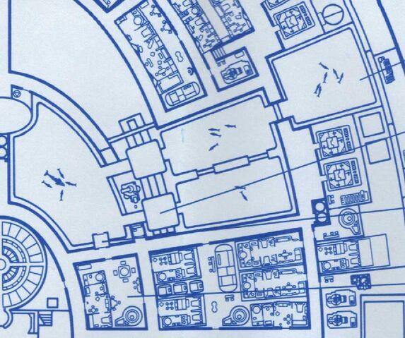 File:Cetacean navigation, deck 13.jpg