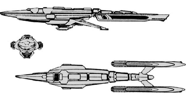 File:Epsilon class.jpg