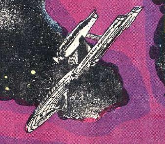File:USS Endeavor adrift.jpg