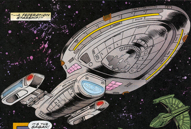 File:USS Sagan.jpg