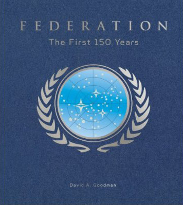 File:Federation - The First 150 Years cover.jpg