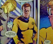 Admiral Kirk 2270
