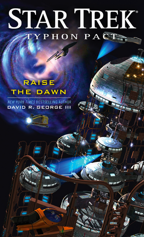 File:Raise the Dawn.png