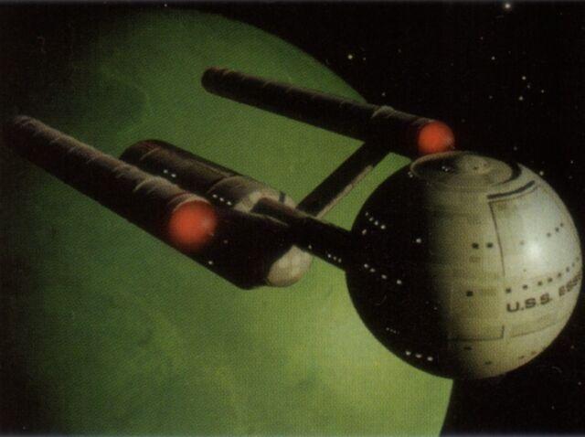 File:USS Essex NCC-173.jpg