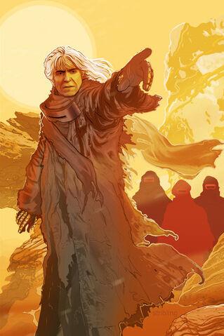 File:Khan Ruling in Hell 4 Stribling.jpg
