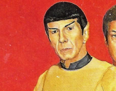 File:Spock covenant.jpg