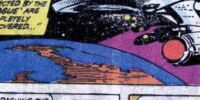 Starbase 8