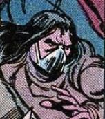File:Jesha DC Comics.jpg