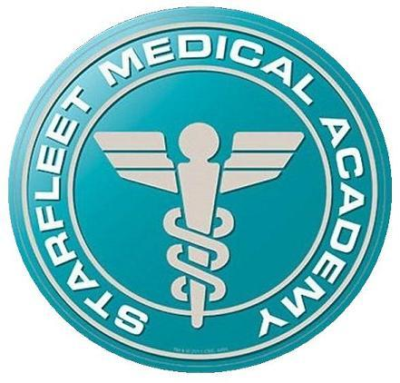 File:Starfleet Medical Academy insignia.jpg