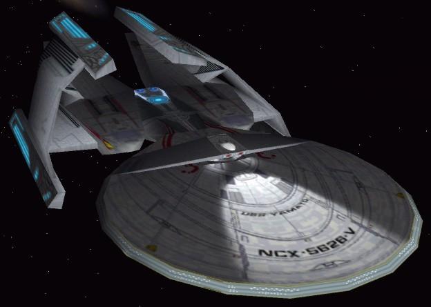 File:Federation Battleship F-BB.jpg