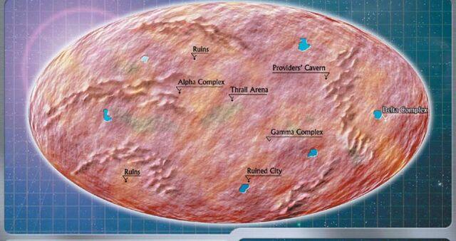 File:Triskelion map.jpg