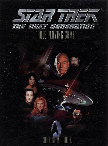 File:LUG TNG RPG Core Game Book.jpg