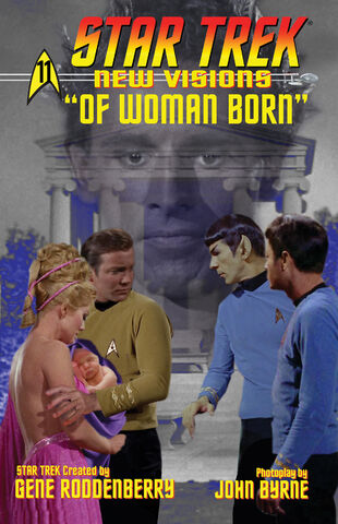 File:Of Woman Born.jpg
