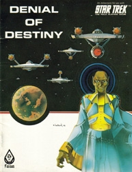 File:Denial of destiny.jpg