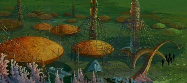 File:Aquan city.jpg
