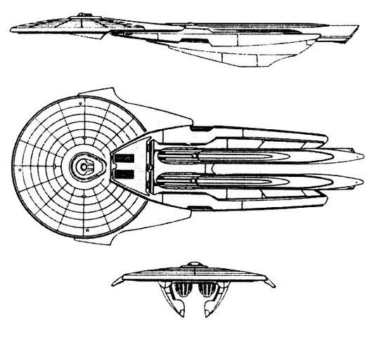 File:Thufir schematic.jpg