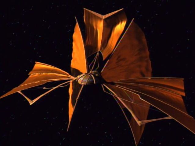 File:Bajoran lightship.jpg