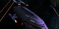 USS San Jose