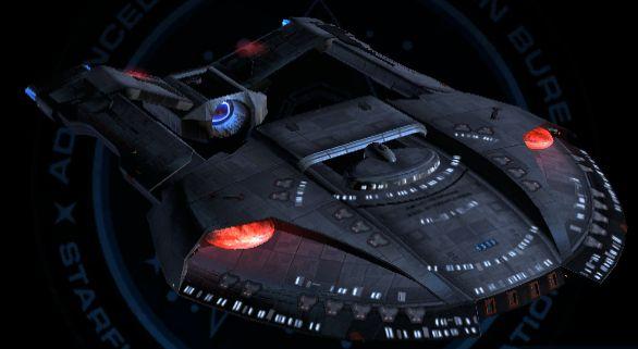 File:USS Steamrunner.jpg