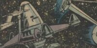 Starbase 16