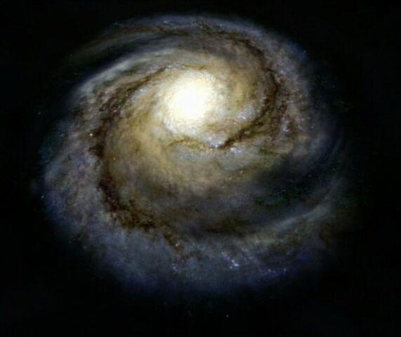 File:Milky Way.jpg