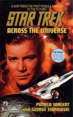 File:Across the Universe.jpg