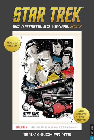 File:50 Artists 50 Years 2017 front cover.jpg