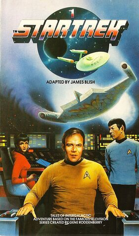 File:Star trek 1 (corgiNEW).jpg
