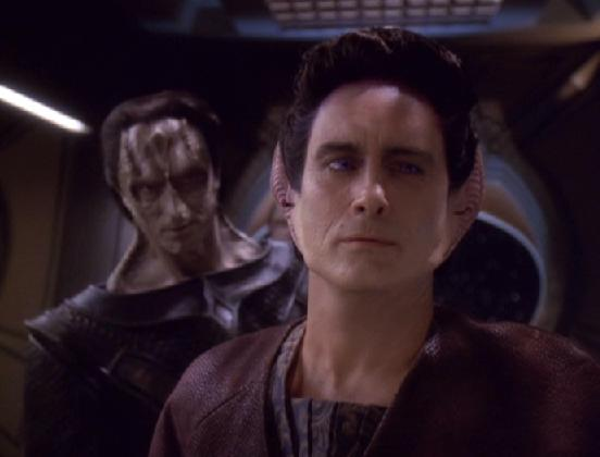 File:Dukat and Weyoun.jpg