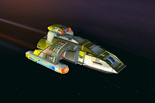 File:ISS Delaware.jpg
