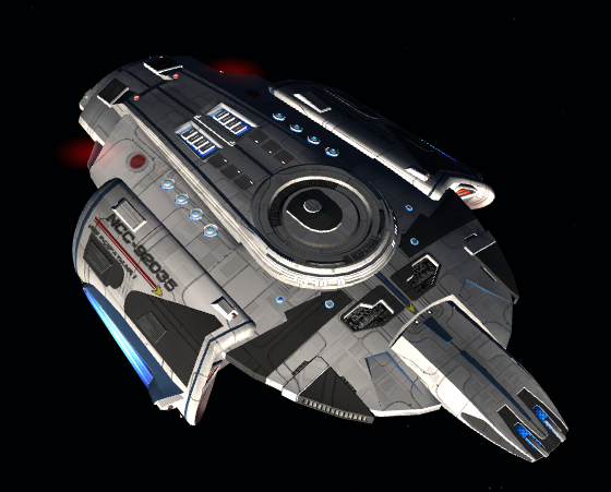 File:USS Indefatigable NCC-92035.png