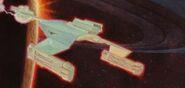 KlingonPerrysPlanet