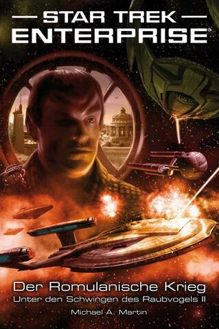 File:The Romulan War II.jpg