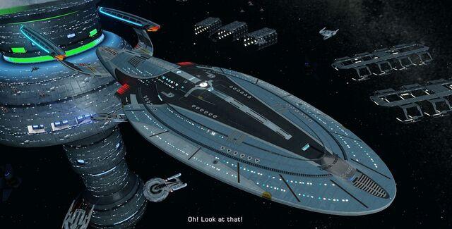 File:USS Vesta.jpg