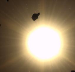 File:Unroth sun.jpg