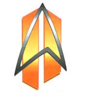 File:Starfleet alt future insignia.jpg