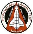 Shuttle Enterprise patch.jpg