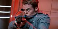 Phaser rifle (alternate reality)