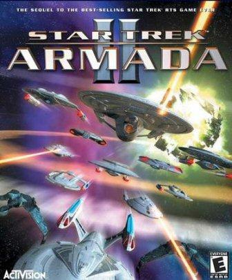 File:Armada 2.jpg