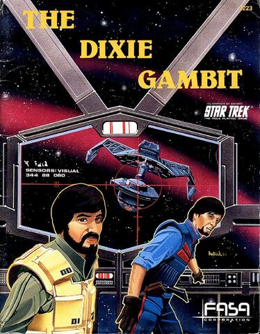 File:Dixie gambit.jpg