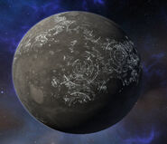 Luna 2409