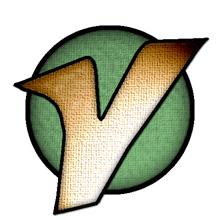 File:Venture med insignia.jpg