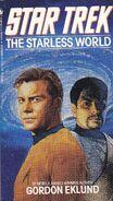StarlessWorld reprint2