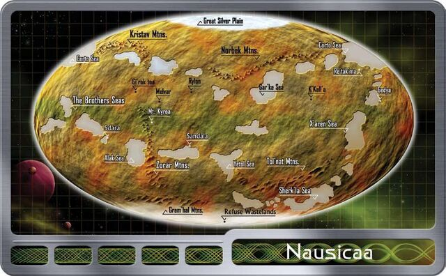 File:Nausicaa2.JPG
