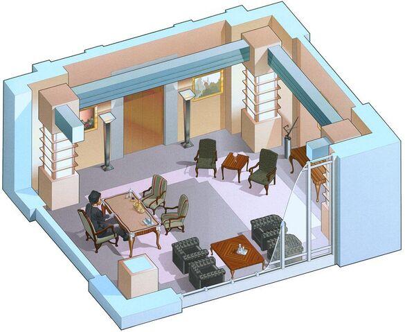 File:Jaresh-Inyo office.jpg